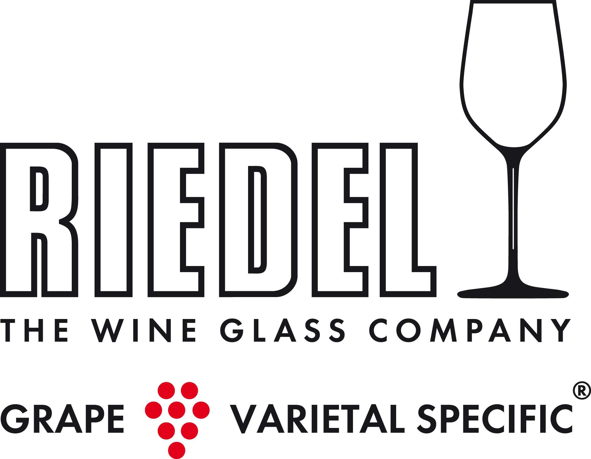 Grape Varietal Specific - Riedel