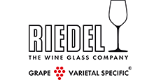 Grape Varietal - Riedel